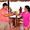 Accessible Shore Excursions Cozumel